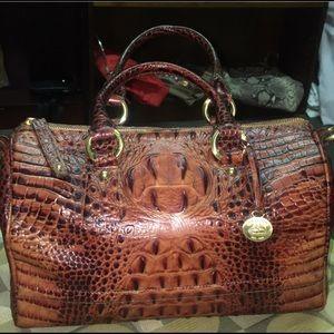 Handbags - In search of this Brahmin bag!!!